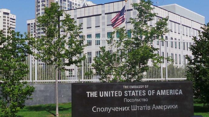 Срочно! Правоохранители задержали псевдоминера, на счету два посольства. Уже не в первый раз