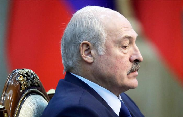 Лукашенко в шоке! Он ушел, шокирующее решение всколыхнуло страну. «Более не считаю возможным»