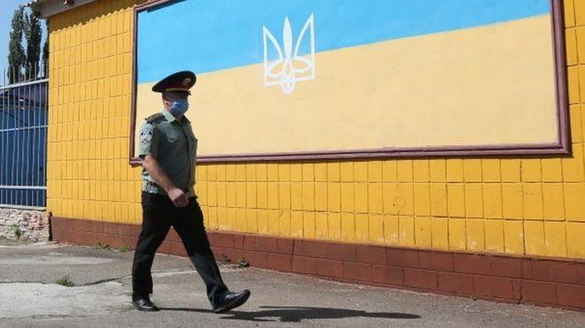 Украли помещение полиции. В Киеве произошло неслыханное: вмешалась прокуратура