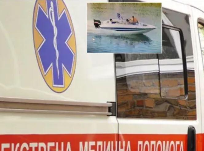 «Оставил целую семью просто умирать» Скандальный украинский политик вызвал ужасную аварию. «Врезался и убежал»