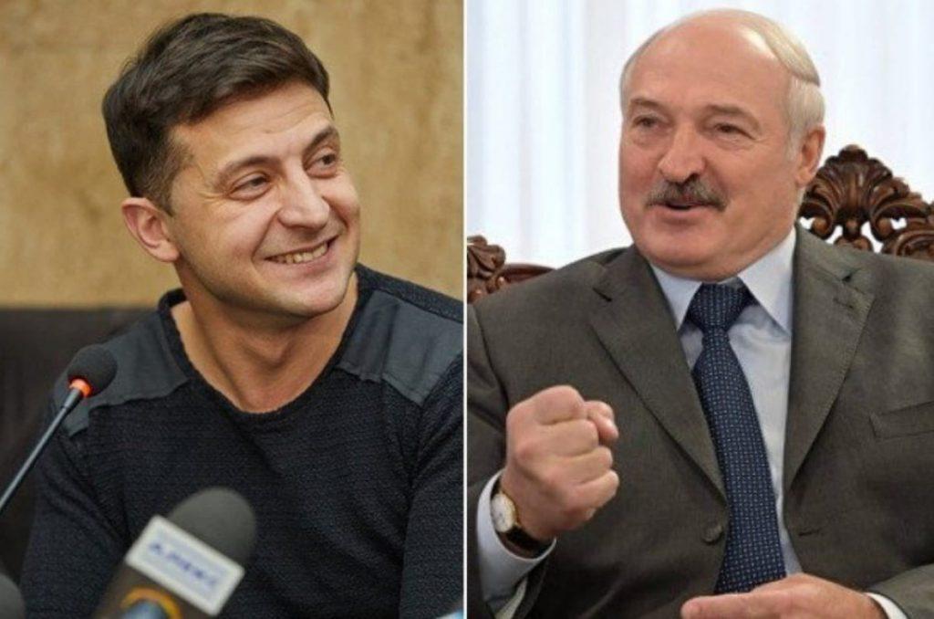 Срочно! Отставка — Лукашенко увидел это — не мог больше терпеть. Люди аплодируют — началось