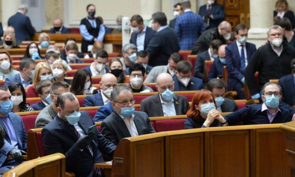 Украинцы в шоке! Им вернули огромные выплаты, они зажрались — Зеленский не допусти!