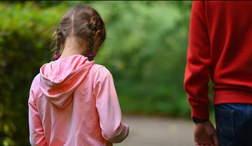 «Жертв может быть и больше» В Крыму вожатый лагеря изнасиловал трех 9-летних девочек