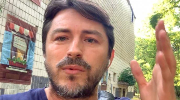 «Времени осталось мало!» Сергей Притула срочно обратился к украинцам. «Система полностью прогнила»
