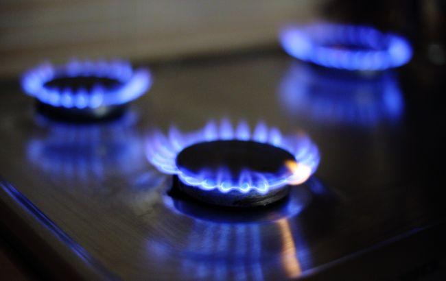 Очередной рост цены. В Украине открылся новый рынок газа: какими будут тарифы с 1 августа