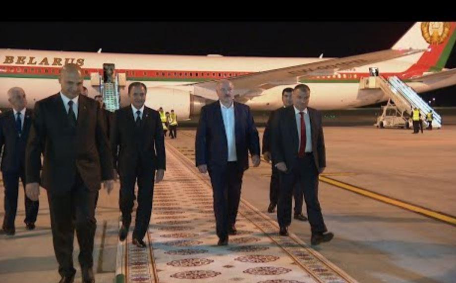 Режима Лукашенко больше не существует! Он упал — сегодня ночью. Путин не поможет. «Полный крах!»