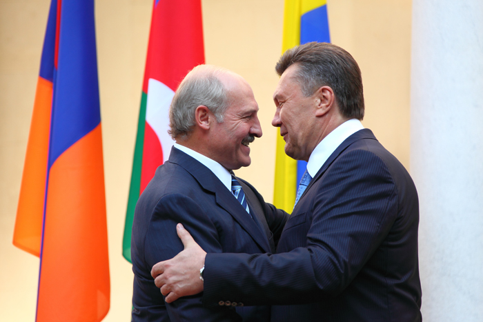 Лукашенко уходи! Это услышали все! Прозвучало шокирующая заявление — идет по следам Януковича: Началось