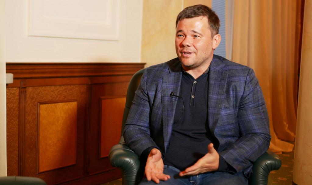 Зеленский в шоке! Богдан обвинил их — просто в кабинете сидят. Жуткий скандал всколыхнул