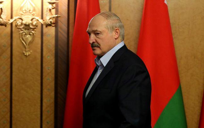 «В ближайшие дни». Лукашенко сделал резонансное заявление, разберется с ними. «Это моя проблема»