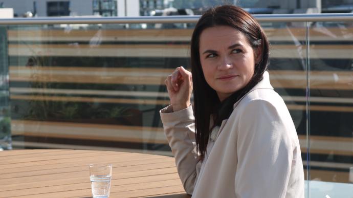Срочно! Тихановська шокировала новым заявлением, окончательное решение. «Больше не планирую»