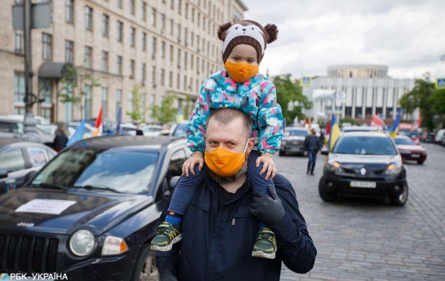 Дети должны! ВОЗ обновила рекомендации по защите от COVID-19: что важно знать