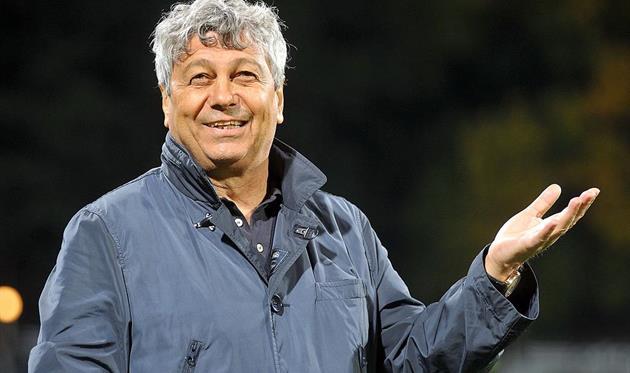Кадровые чистки Луческу! «Динамо» отпустило перспективного футболиста в другую команду