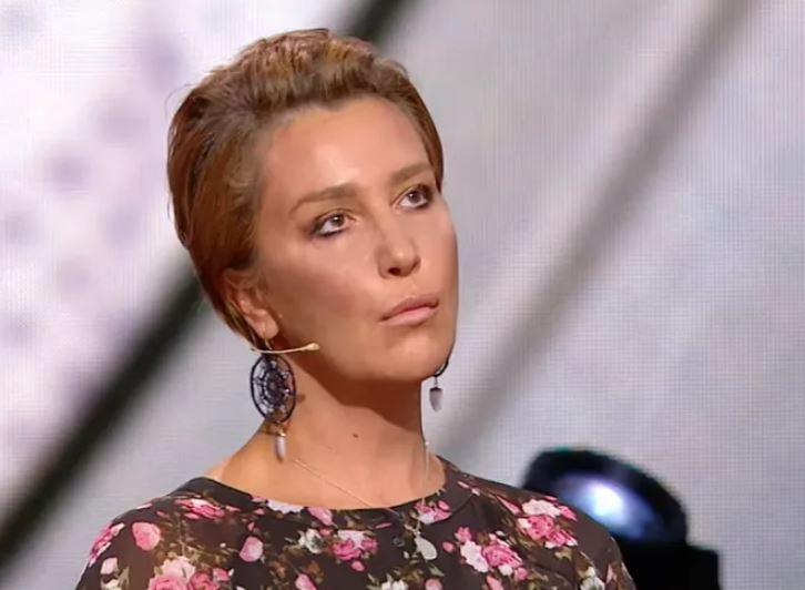 «Корпоративчик на всю страну!»: Егорова снова сделала заявление. Скандальные слова услышала вся страна! «Она бредит?»