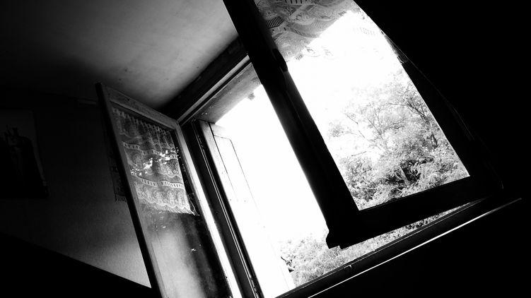«Не было еще и 2 лет»: Во Львове трагически погиб маленький ребенок. Шансов выжить не было