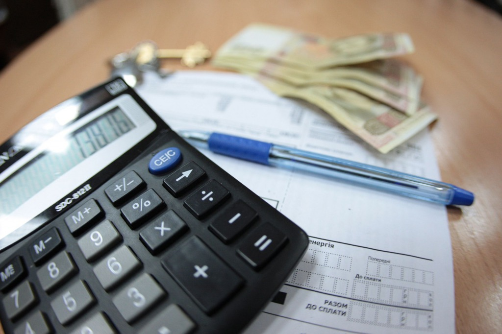 Субсидии заберут. Украинцам сделали важное разъяснение: к чему следует готовиться