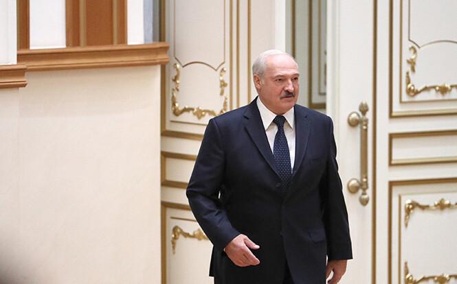 Лукашенко не ожидал! У Тихановськой сделали неожиданное заявление, ситуация усложнится. «Не хотим отставки»