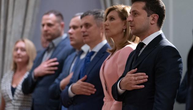 «Подписал буквально сегодня»: Зеленский поразил своим поступком. Украинцы аплодируют. «Не стесняться своей земли»