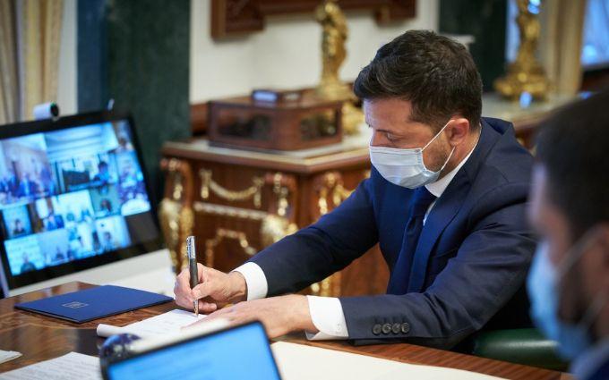 «Настал тот момент». Зеленский срочно обратился к правительству, поставил требования. «Должны понимать»