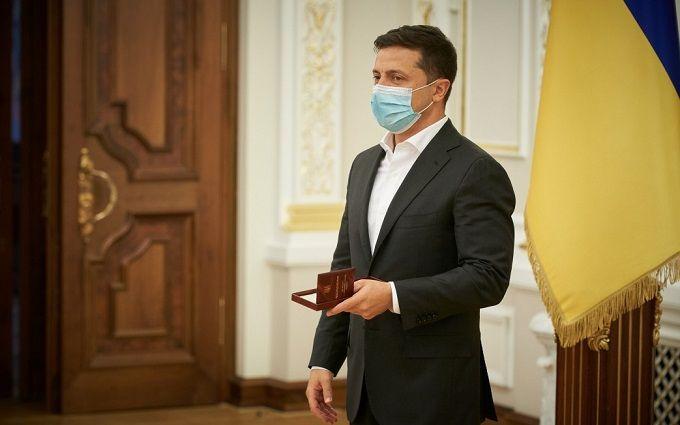 «Скажу вам откровенно». Зеленский срочно обратился к украинцам, решили вопрос. «Не бывает худших»