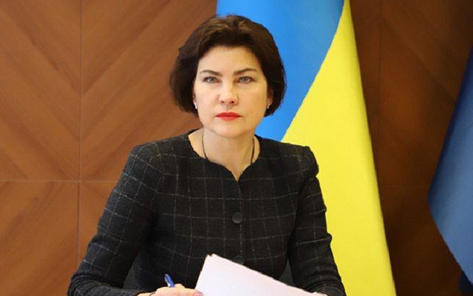 Ультиматум от Лукашенко. У Венедиктовой срочно отреагировали. «После официального приглашения»