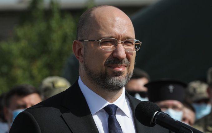 Срочно! Зеленский одобрил, Шмыгаль поразил украинцев решением — этого не избежать