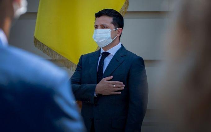 «Это произойдет 25 августа». Зеленский принял долгожданное решение: необходимо сделать до конца месяца