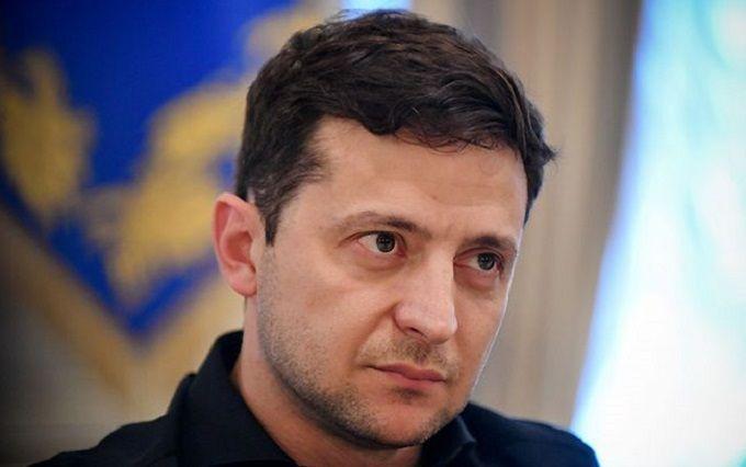 «Кризиса нет». У Зеленского сделали шокирующее заявление, полная ответственность. «Обычные люди не страдают»