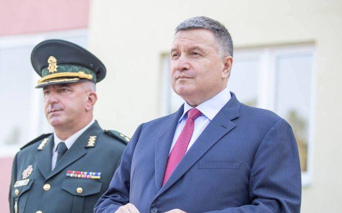 «Призываем всех» Аваков неожиданно обратился к украинцам, будут наказания. «В рамках закона»