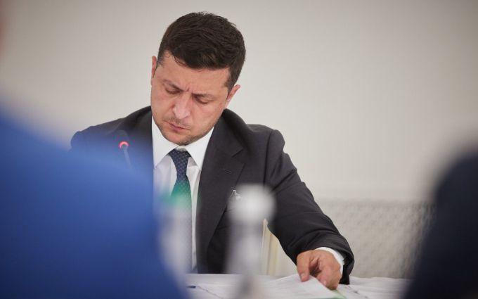 Только что! У Зеленского выступили с резонансным заявлением, срочно проверили. «Верховная Рада не имела права»