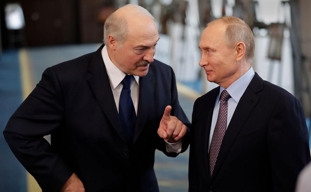 Началось! Лукашенко принял волевое решение: этого ждали очень долго