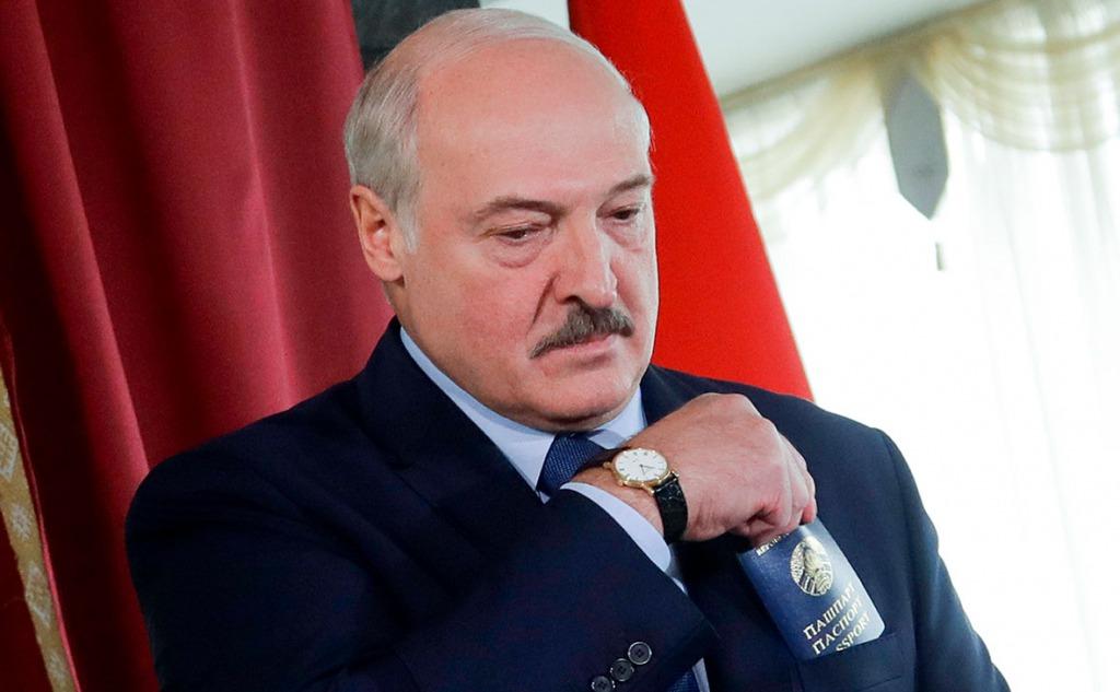 Прямо ночью! Лукашенко принял неожиданное решение. Договоренность достигнута. Его освободили…