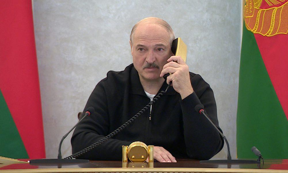 Только что! Роковой прогноз для Лукашенко, Батька не ожидал: Белорусы в легком шоке