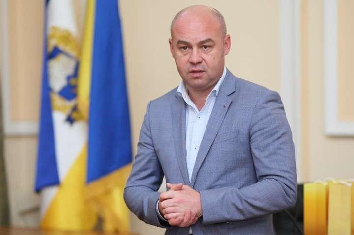 Карантинный бунт! В Тернополе приняли скандальное решение. «Отказались!»