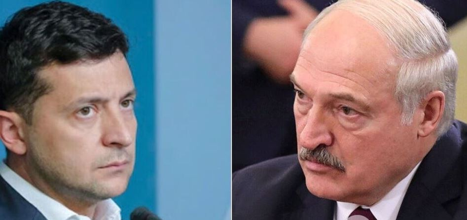 «Все подозреваемые будут переданы!»: Зеленский провел срочный разговор с Лукашенко. «Важные вопросы»
