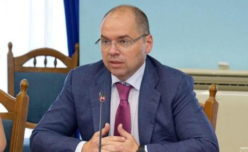 «Почти полностью разрушено». Степанов сообщил неожиданное решение, в ближайшие несколько лет. Продолжаются обсуждения