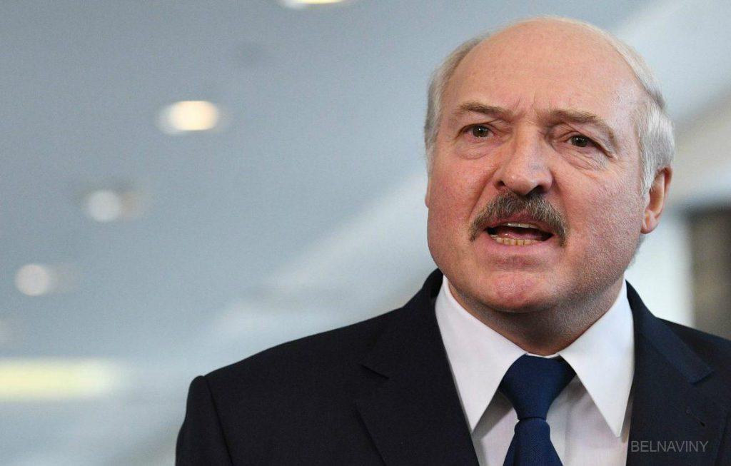 Только что! Работники завода закрыты в цехах. Лукашенко начал «мстить»: вся страна на ногах