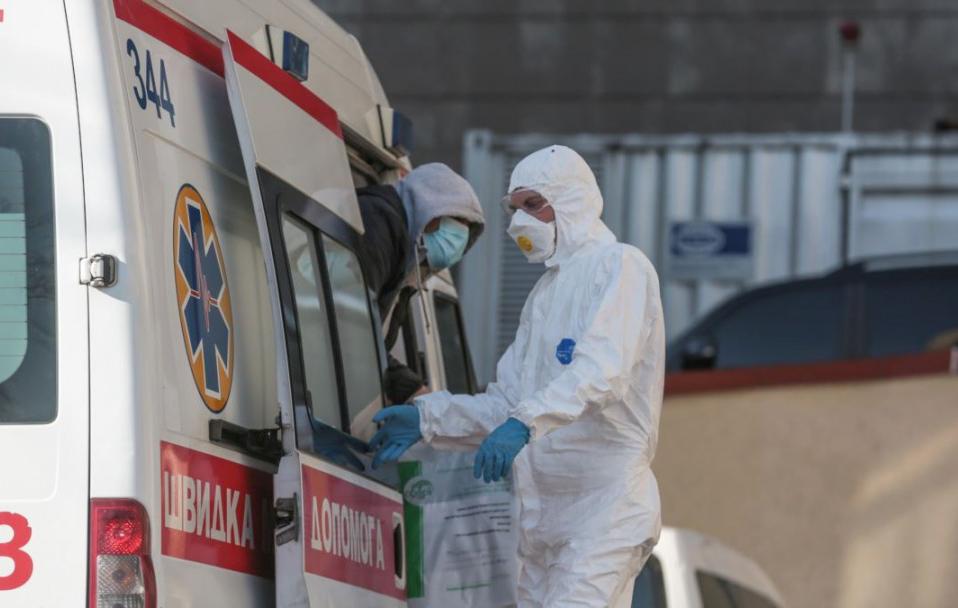 Несколько случаев. В общежитии известного университета обнаружили вспышку коронавируса: под усиленной охраной