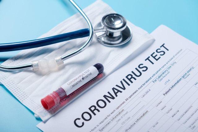 Второй день подряд антирекорд. Новая статистика по коронавирусу на 6 августа. Львовщина снова впереди