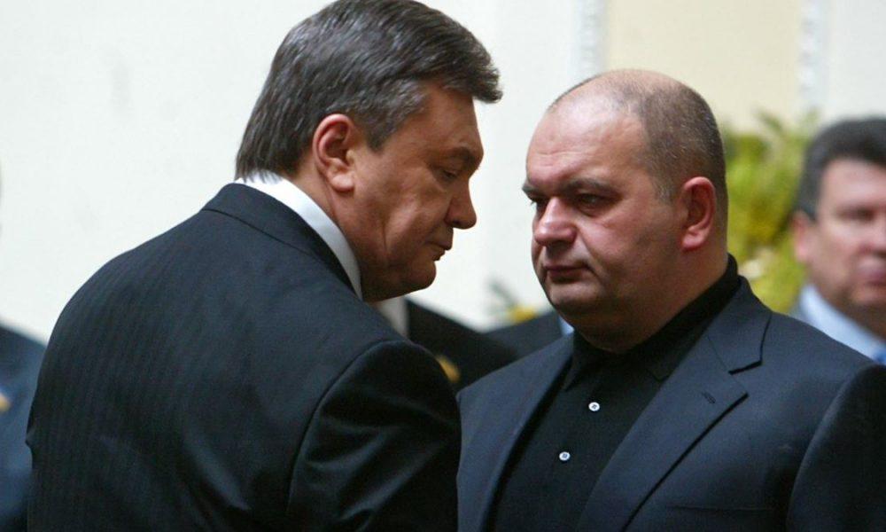 Удар по Януковичу! Произошло шокирующее, объявили в розыск: времени больше нет. Ловите его