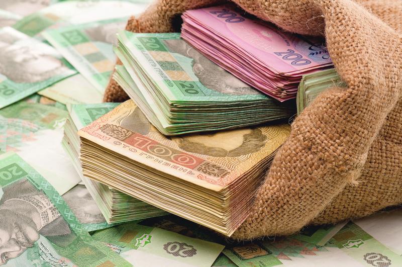 С 1 сентября! Украинцам будут выплачивать по 5000 гривен. Кому повезет и как получить деньги