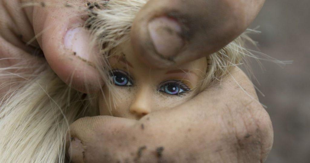 Пока мать была в магазине! Украина шокировала жуткая новость, отчим изнасиловал 13-летнюю девочку