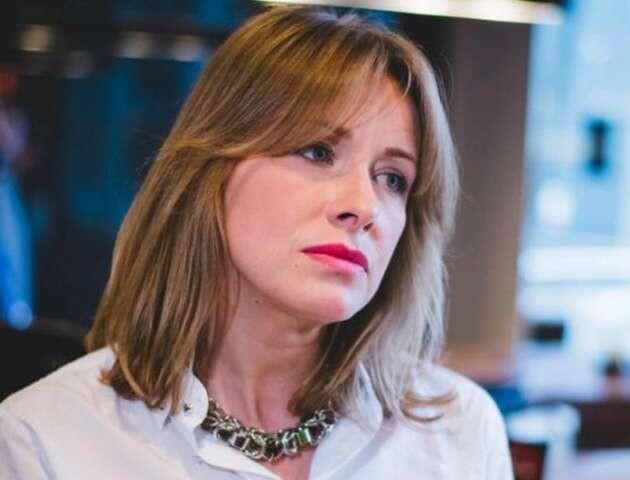 «Совсем скоро кончится …»: Елена Кравец прервала молчание. Сделала заявление о коронавирусе