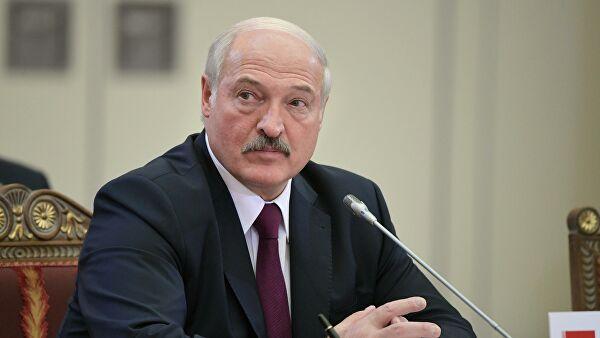 «Быть не должны». Лукашенко поразил новой жесткой угрозой, не хотят следовать. «Прекращаем наезды»