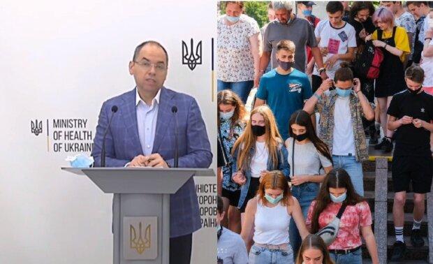 Тарифы радикально пересчитают, в Минздраве объявили, что изменится. Украинцы возмущены!