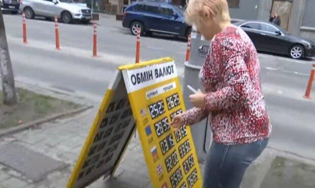 После повышения минималки! Каким будет курс валют после 1 сентября. Эксперты ошеломили прогнозом