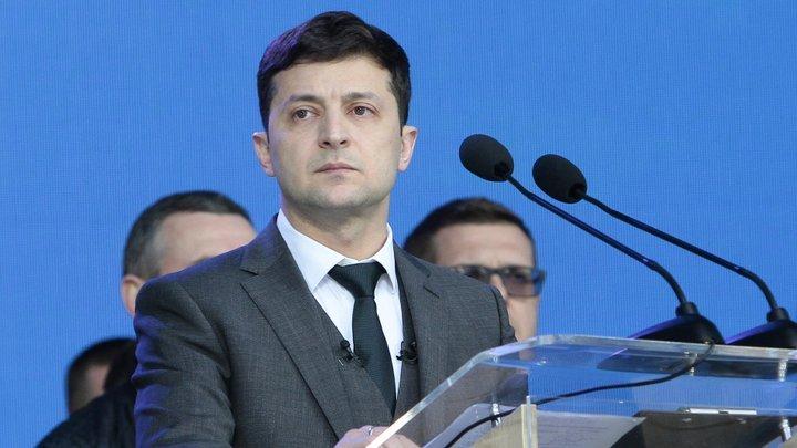 К концу года! Зеленский озвучил эпохальный план, никто такого не делал: украинцы затаили дыхание
