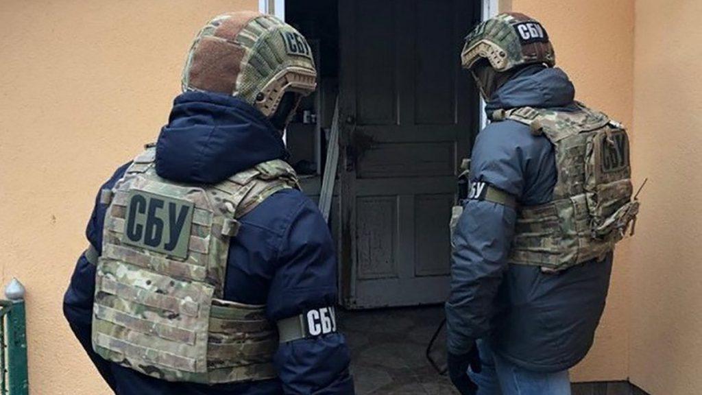 Спецоперация СБУ. Задержана преступная группировка: задеть могло каждого. Они занимались…