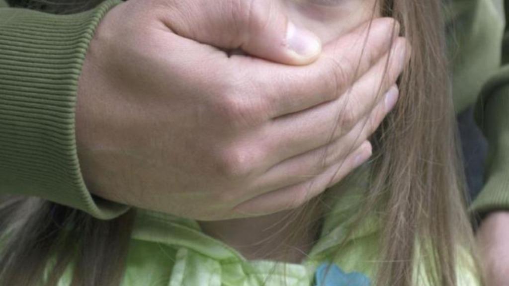 Ей было всего 4 года! Украл и хотел изнасиловать: просто на АЗС. Страна шокирована