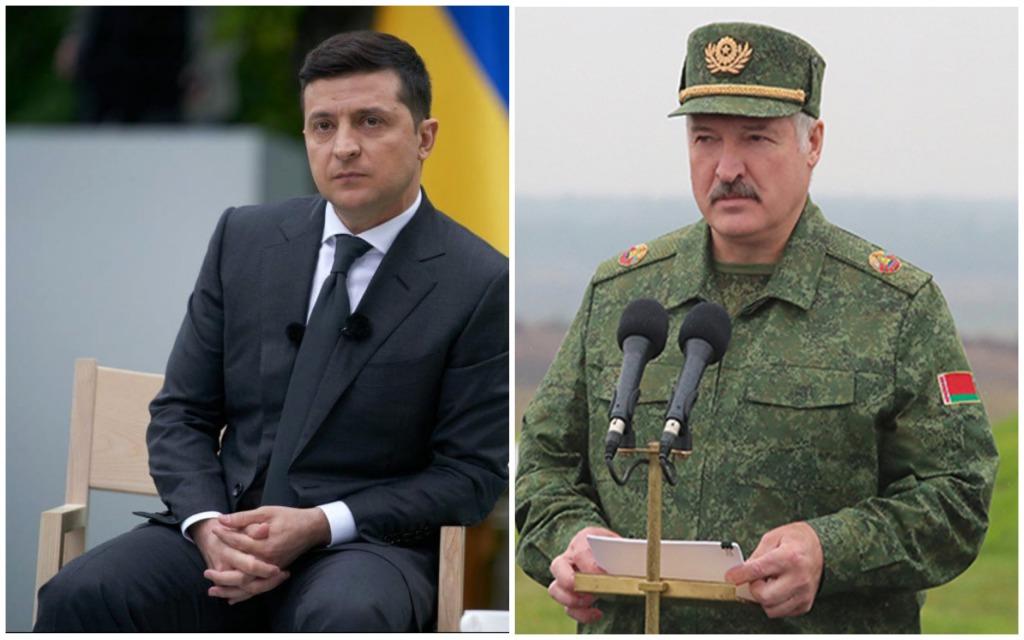 Нарешті визначили! Україна звертаючись сторону в білоруському пітанні: Бацька такого не очікував