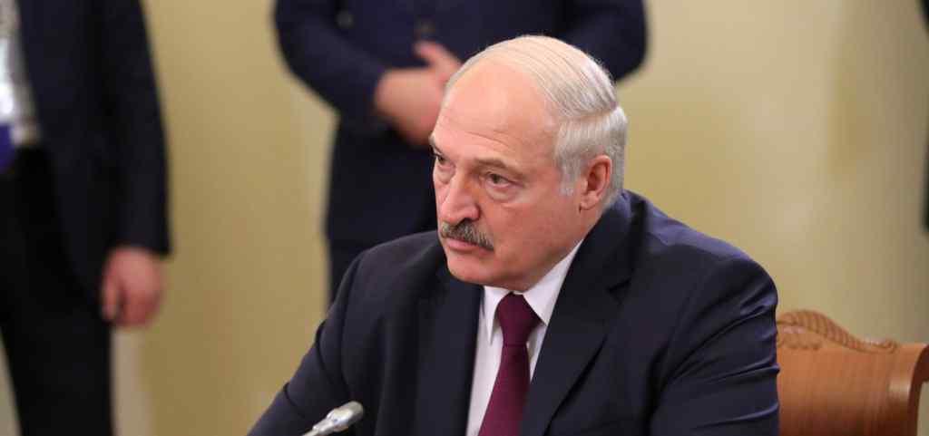 Только что! Лукашенко своего «добился», ЦИК Беларуси шокировали заявлением: названы сроки